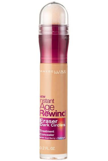 Maybelline-Concealer-Instant-Age-Rewind-Eraser-Dark-Circles-Treatment-Medium-041554259261-C